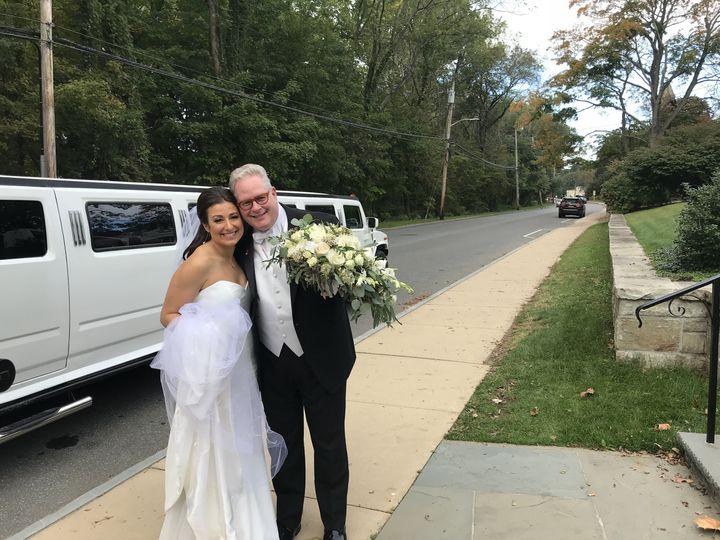 Tmx Img 9122 51 926281 V1 Montrose, NY wedding transportation