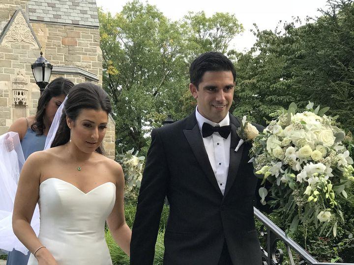 Tmx Img 9125 51 926281 V2 Montrose, NY wedding transportation