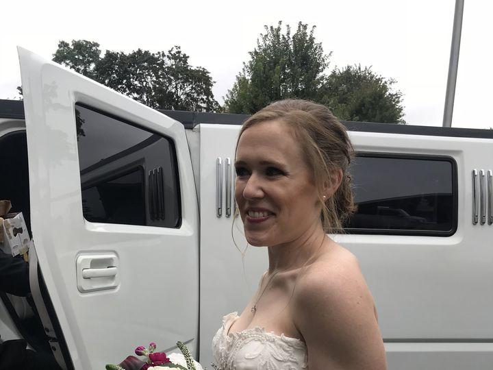Tmx Img 9133 51 926281 V1 Montrose, NY wedding transportation