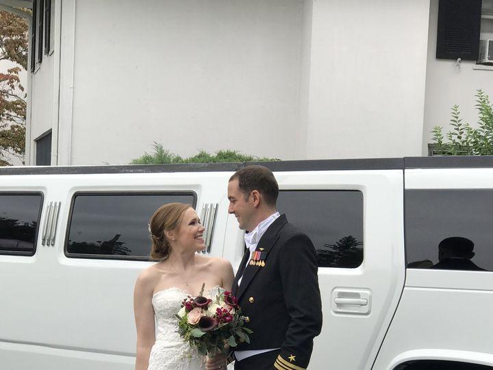 Tmx Img 9139 51 926281 V2 Montrose, NY wedding transportation