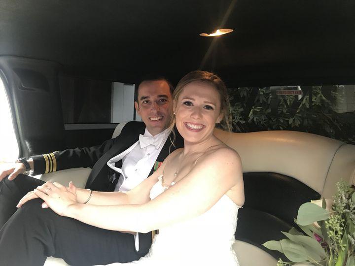 Tmx Img 9140 51 926281 V1 Montrose, NY wedding transportation