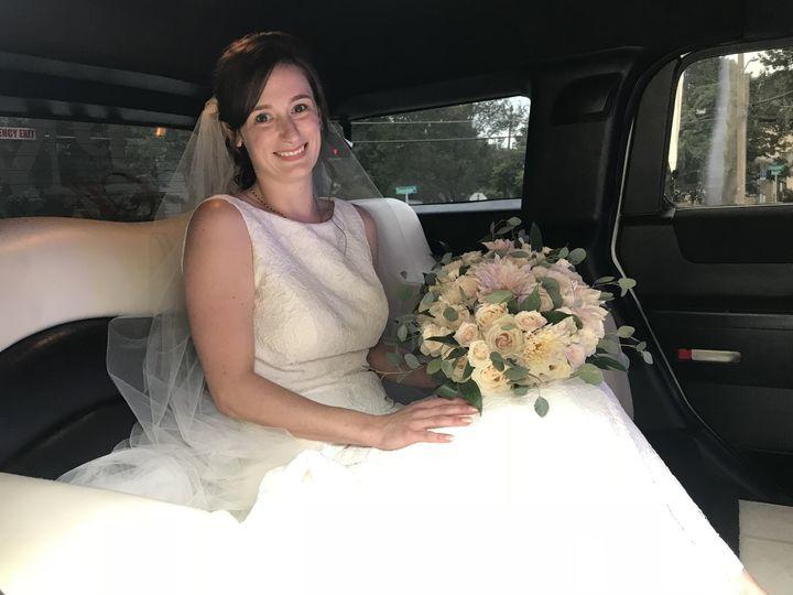 Tmx Img 9147 51 926281 V2 Montrose, NY wedding transportation