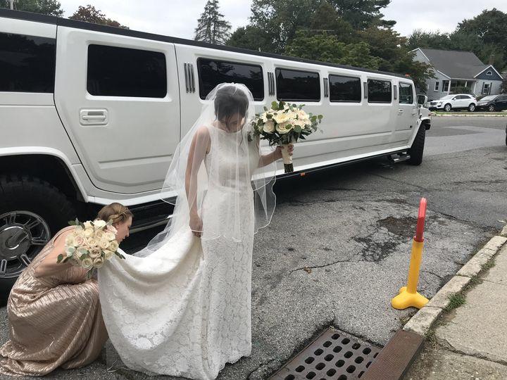 Tmx Img 9149 51 926281 V1 Montrose, NY wedding transportation