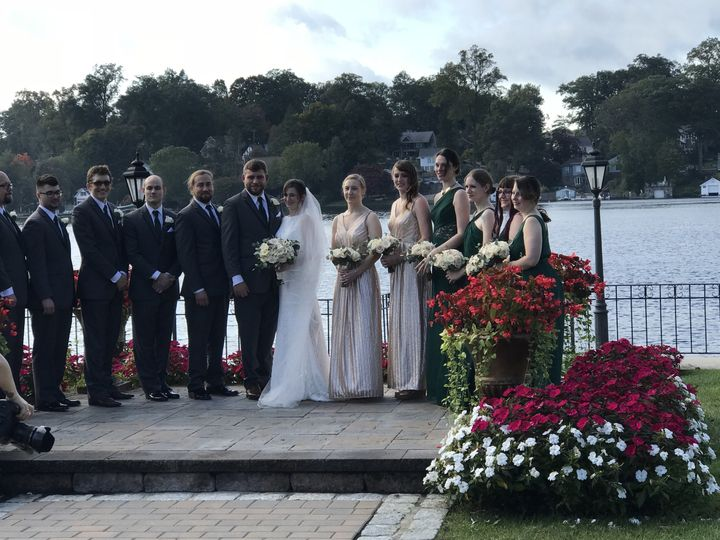 Tmx Img 9151 51 926281 V1 Montrose, NY wedding transportation