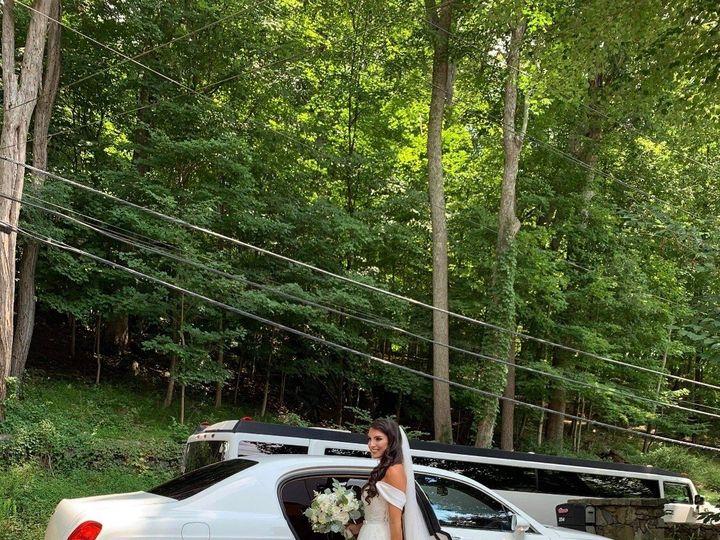 Tmx Img E0968 51 926281 1571169746 Montrose, NY wedding transportation