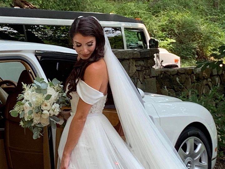 Tmx Img E0969 51 926281 1571169729 Montrose, NY wedding transportation