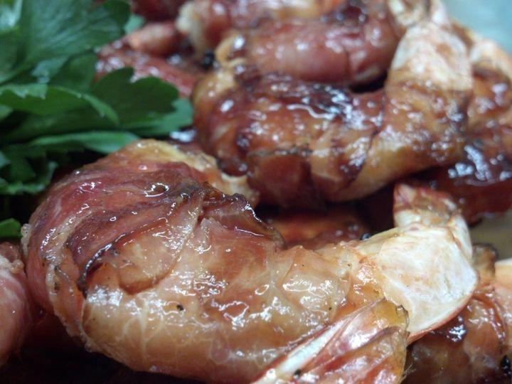 barbeque shrimp berks oral surger