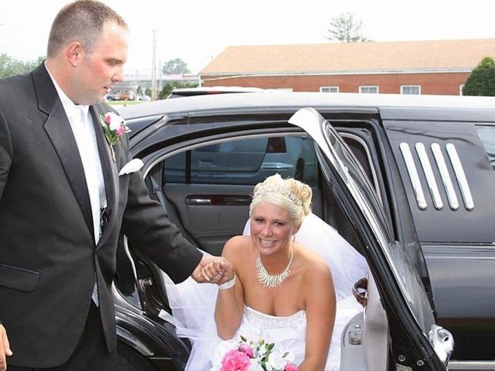 Tmx 1410524410989 620431468435401852177585n Ravenna, Ohio wedding transportation