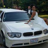 Tmx 1410525034360 Bmwwedding Ravenna, Ohio wedding transportation