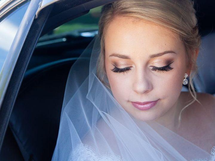 Tmx 1536258183 74649dfe5622c898 1536258183 A4c0bfd1fdf37a2b 1536258179787 3 Wedding Limo Pictu Ravenna, Ohio wedding transportation
