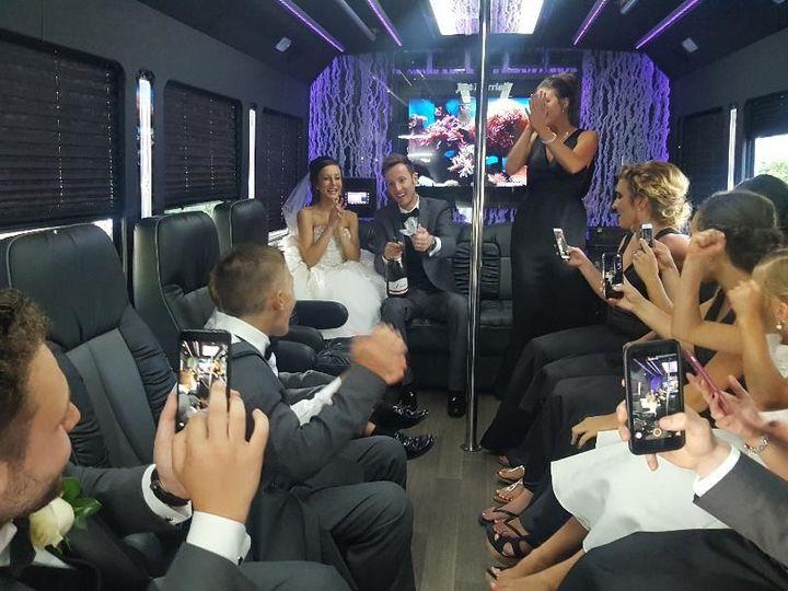 Tmx 1536258184 466216144cb6131c 1536258182 98a0750f1ac8ddc8 1536258179775 1 Alex Wedding1 Ravenna, Ohio wedding transportation