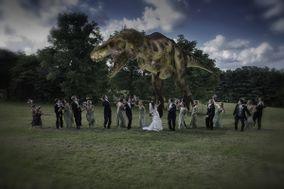 Weddings by Jonathan