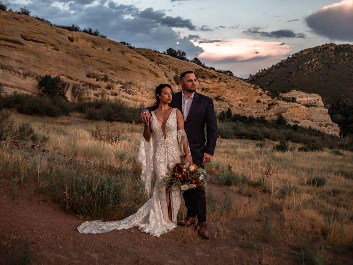 Tmx 844a7181 51 1476281 159718212977584 Huntington Beach, CA wedding photography
