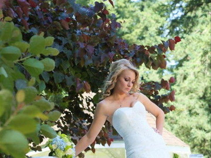 Tmx 1517685405 52e937e10aae1bcb 1517685404 C4e3273d5123640e 1517685394483 1 5 Troutdale, OR wedding venue
