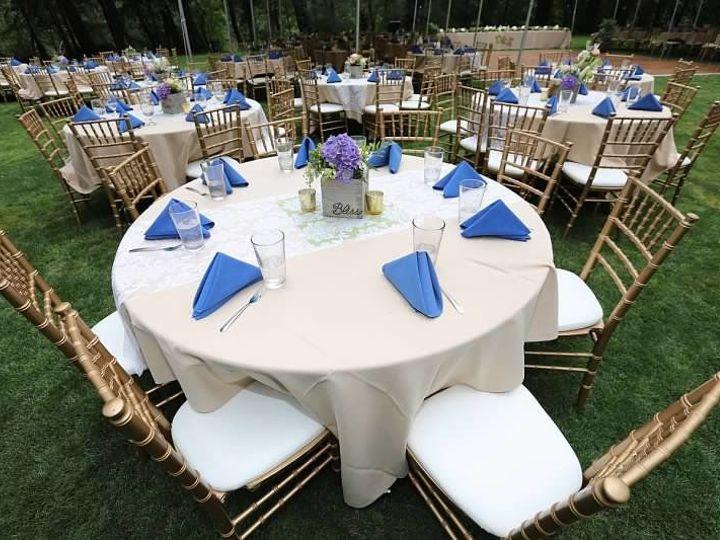Tmx 1517685406 88bf479c7b053402 1517685405 49abc4399afaf40f 1517685394493 9 47a5ce22b3127cce98 Troutdale, OR wedding venue