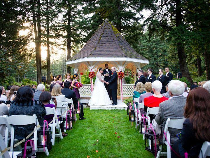 Tmx 1517685424 0c48f0d85977c525 1517685423 86db09a6195f1aad 1517685394496 12 800x800 138902650 Troutdale, OR wedding venue
