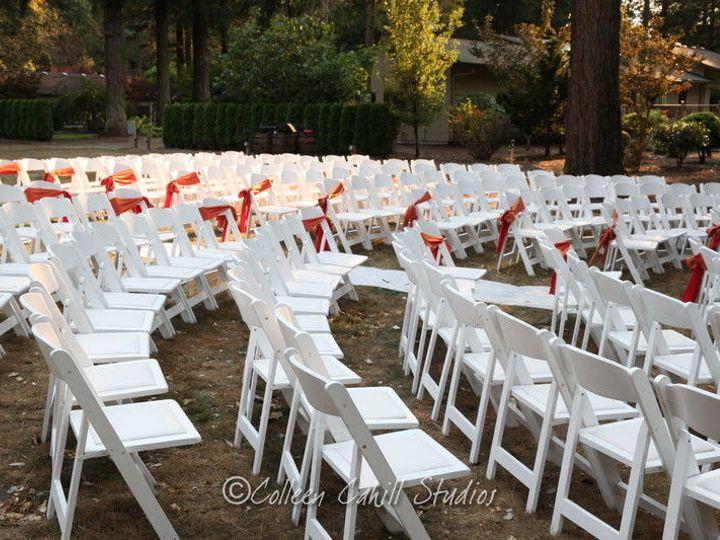 Tmx 1517685424 248d9df88fbada09 1517685423 E029ce85f7a85107 1517685394498 15 Fff Troutdale, OR wedding venue