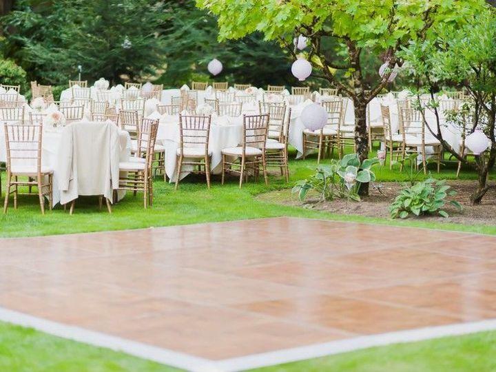 Tmx 1517685424 58b6fadf07c98f5e 1517685423 B72cf93c91977e47 1517685394497 14 A Troutdale, OR wedding venue