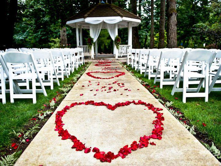 Tmx 1517685539 0066f36f976e4a3f 1517685538 Bfdbbebfccc3b611 1517685533450 6 Riverview Restaura Troutdale, OR wedding venue
