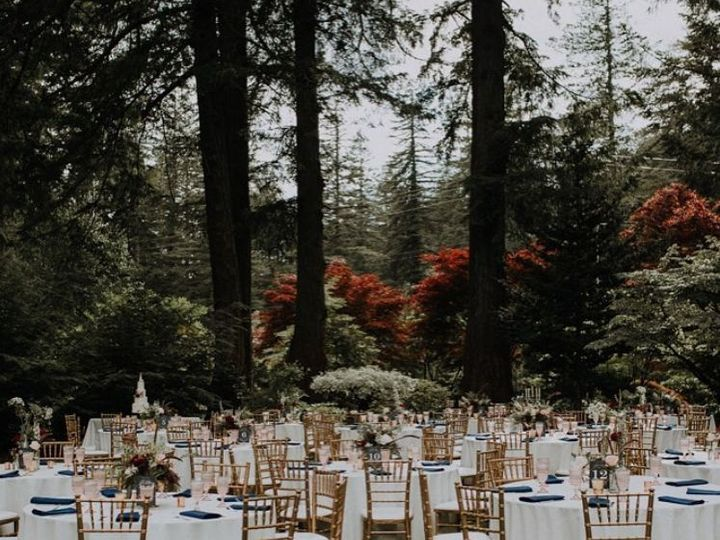 Tmx 1517700845 7ae2842ccdaecd53 1517700843 Ec40c78dc1e19604 1517700827342 14 D6 Troutdale, OR wedding venue