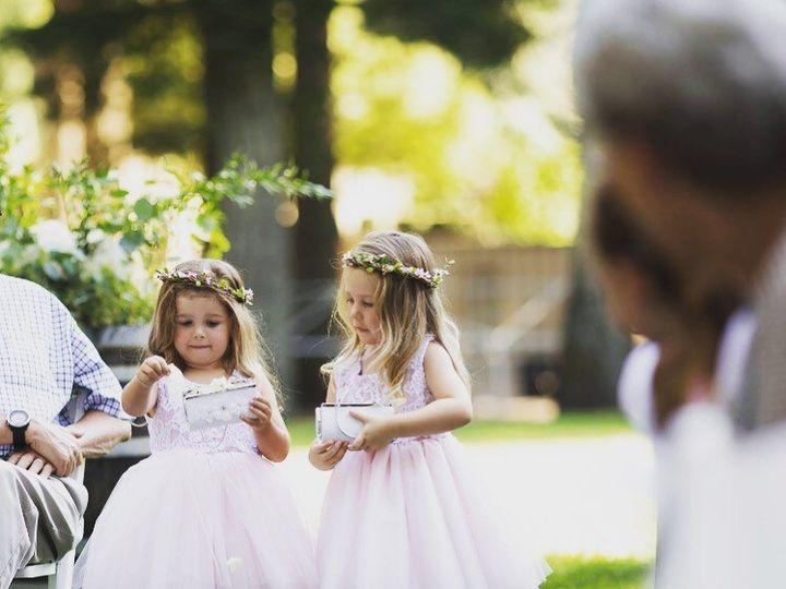 Tmx Wedding 6 51 186281 1568407225 Troutdale, OR wedding venue