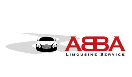 Abba Corporate Transportation and Limousine service