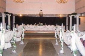 CandleLight Ballroom