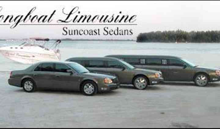 Longboat Limousine/Suncoast Sedans