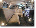 Tmx 1329016832585 Insidelimo Longboat Key, FL wedding transportation