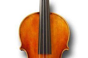 Affordable Violinist San Diego