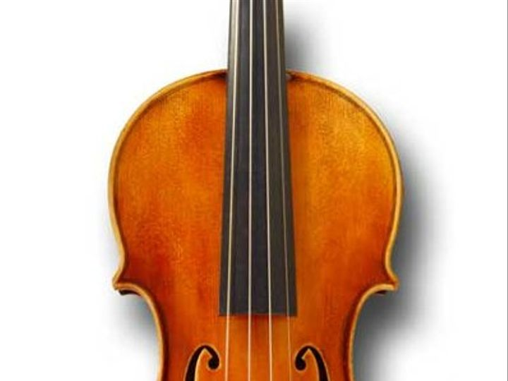 Tmx 1315115791314 ViolinUp San Diego wedding ceremonymusic