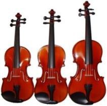 Tmx 1466130625511 3violins San Diego wedding ceremonymusic