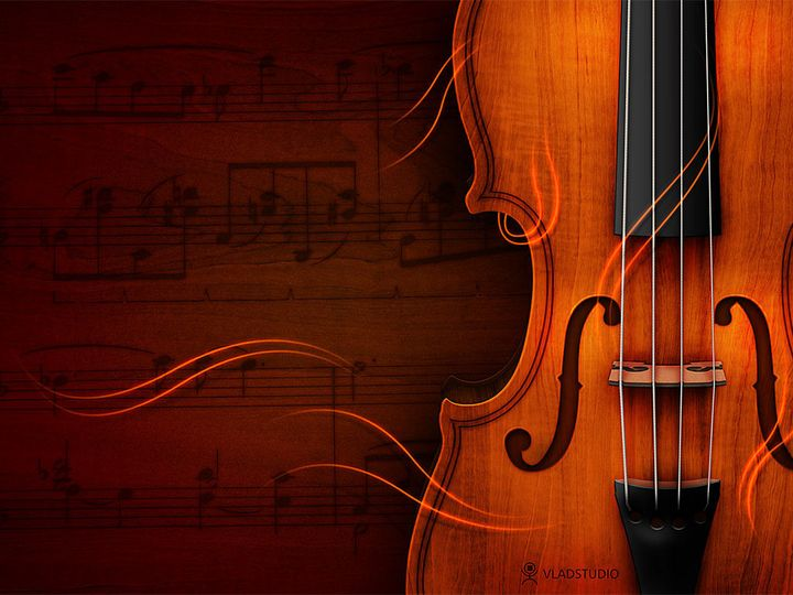 Tmx 1466130715401 Violinnotes San Diego, CA wedding ceremonymusic