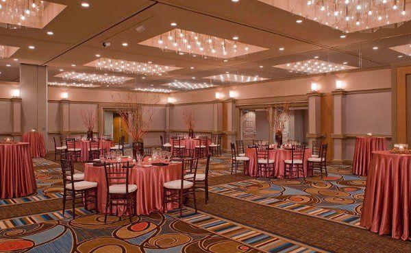 BallroomBanquet