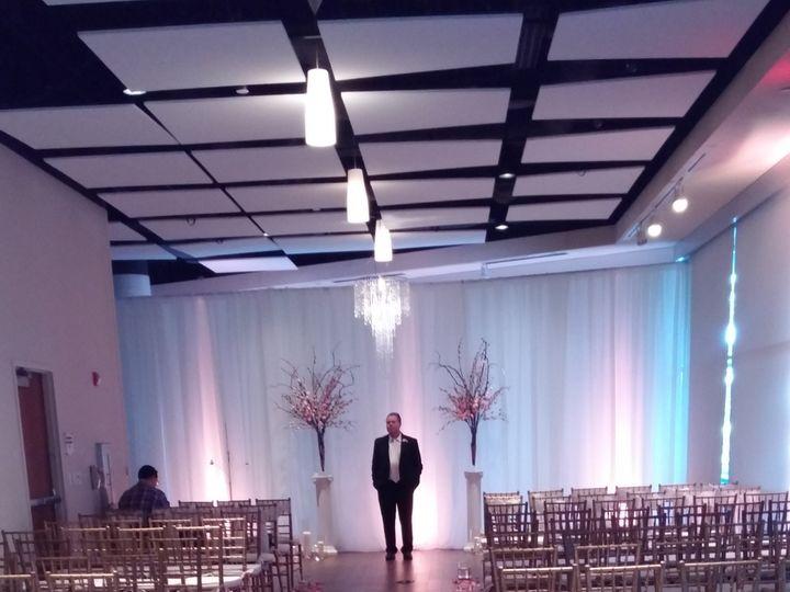 Tmx 1017151634a 51 187281 1572292875 Greenville, SC wedding venue