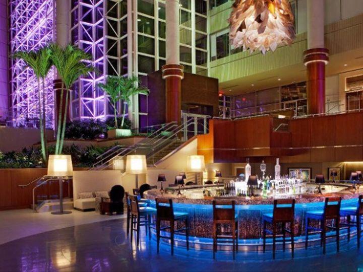 Tmx 407993 L 51 187281 159492655912400 Greenville, SC wedding venue