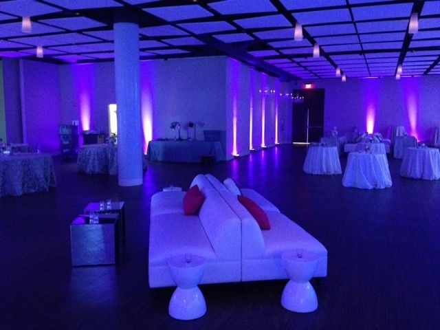 Tmx 9 51 187281 1572292870 Greenville, SC wedding venue