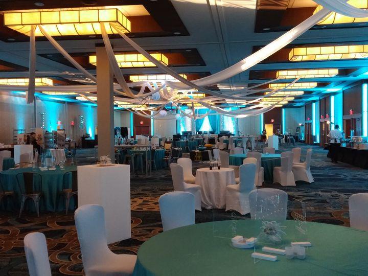 Tmx Ballroom 51 187281 159492696143872 Greenville, SC wedding venue