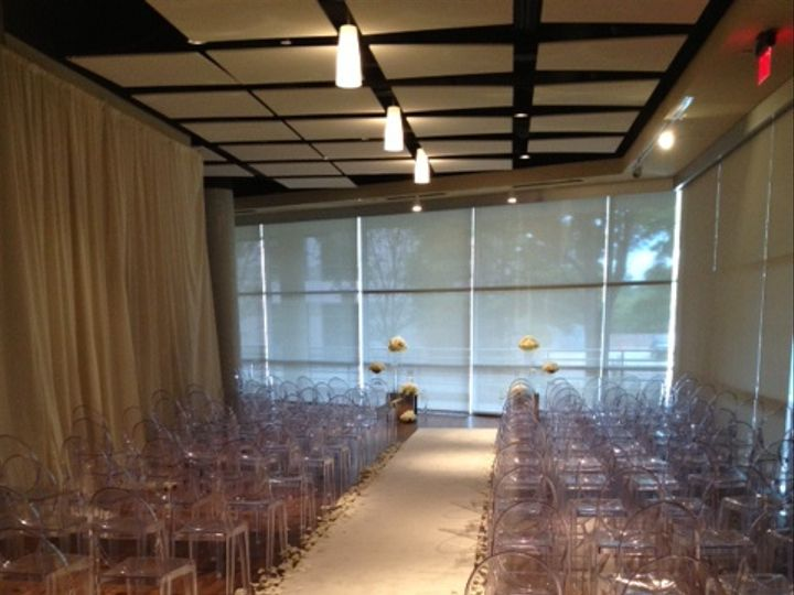 Tmx Ceremony 51 187281 159492662882373 Greenville, SC wedding venue