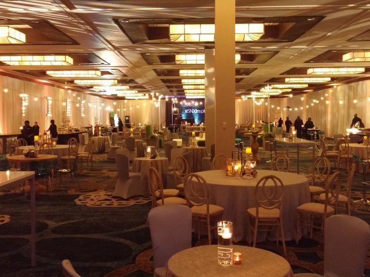 Tmx Full Ballroom Shot 51 187281 159492696019033 Greenville, SC wedding venue