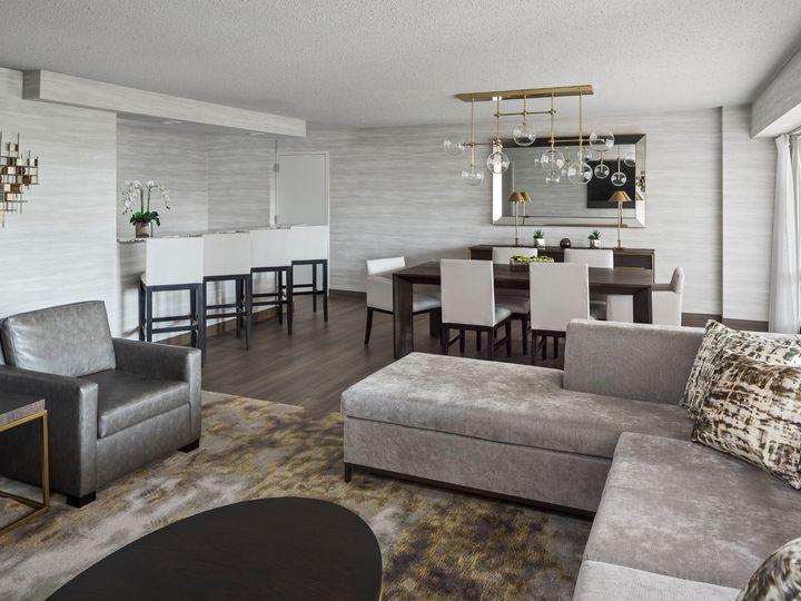 Tmx Hyatt Regency Greenville Atrium Suite Living 51 187281 1572292877 Greenville, SC wedding venue