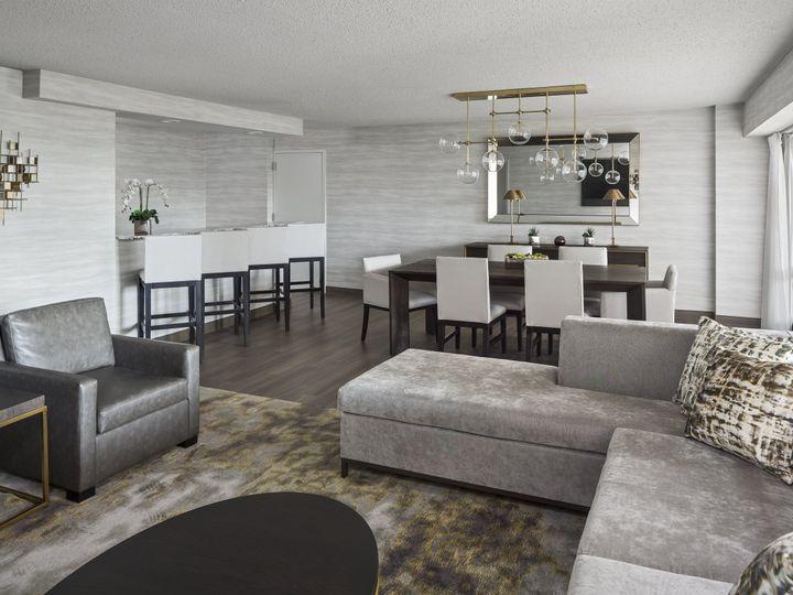 Tmx Hyatt Regency Greenville Atrium Suite 51 187281 159492721564481 Greenville, SC wedding venue