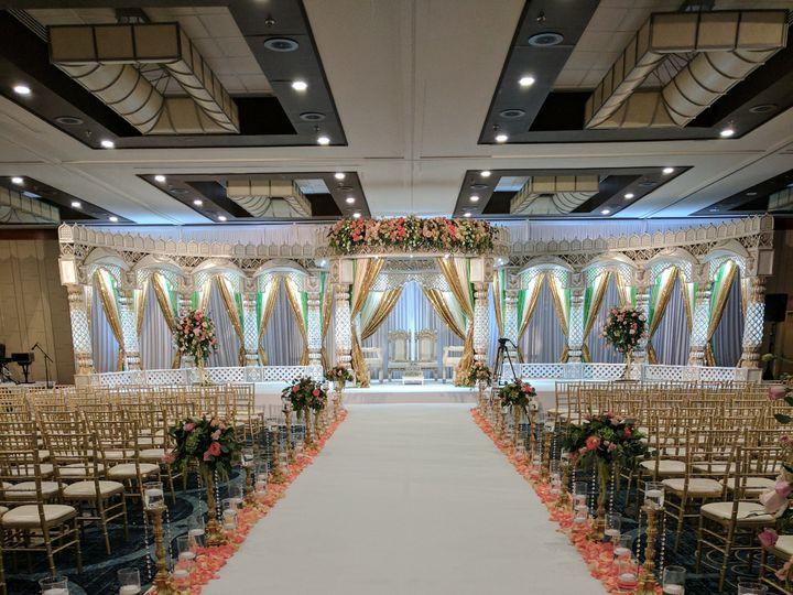 Tmx Img 20170325 075448 51 187281 1572292892 Greenville, SC wedding venue