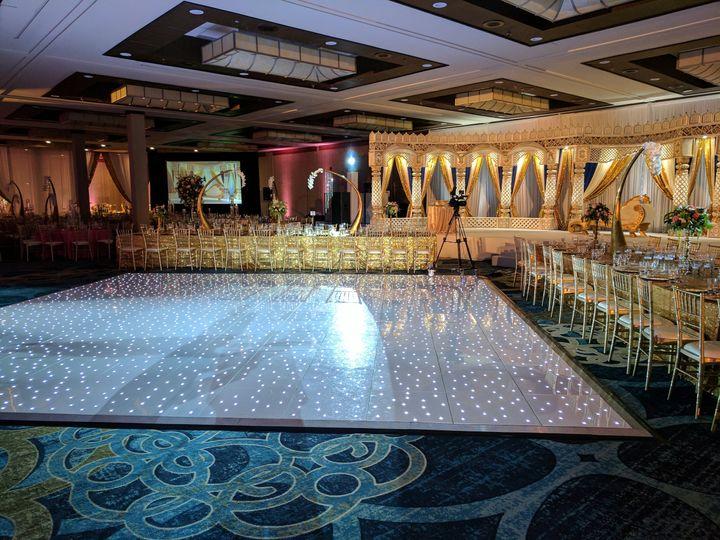 Tmx Img 20170325 180122 51 187281 159492688825902 Greenville, SC wedding venue