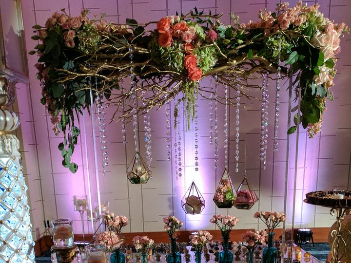 Tmx Img 20170325 184204 51 187281 159492688752606 Greenville, SC wedding venue