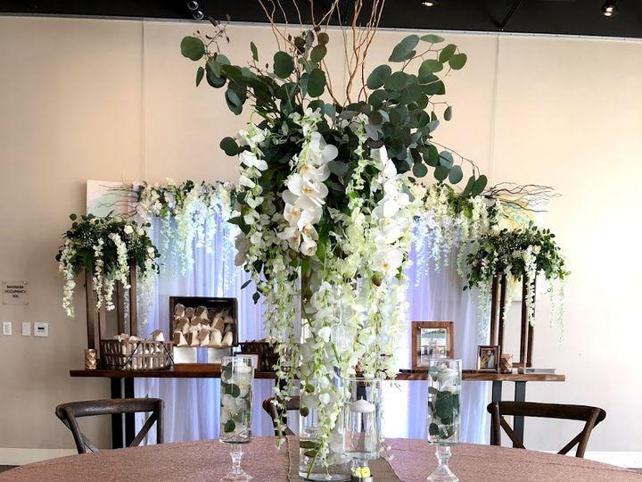 Tmx Img 6410 51 187281 159795402550023 Greenville, SC wedding venue