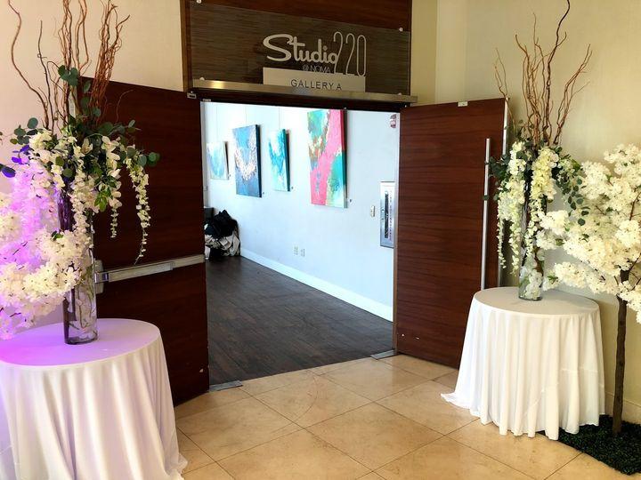 Tmx Img 6417 51 187281 159795402563847 Greenville, SC wedding venue