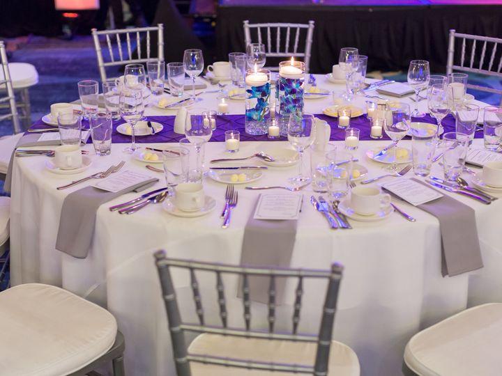Tmx Jhm Awards 0023 51 187281 159492696378582 Greenville, SC wedding venue