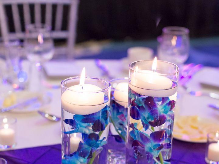 Tmx Jhm Awards 0024 51 187281 159492696479990 Greenville, SC wedding venue