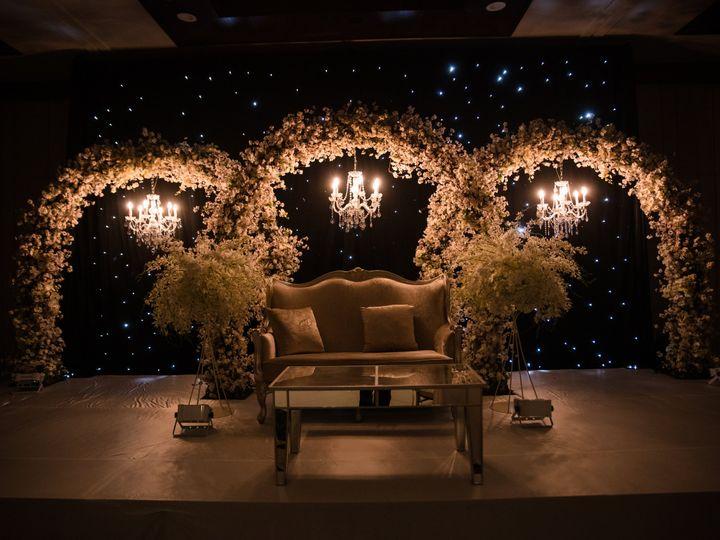 Tmx Kwatra Reception 007 51 187281 159492679074863 Greenville, SC wedding venue